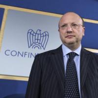 Confindustria, l'Italia è ripartita ma la ripresa non c'è