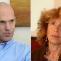 Israele, Netanyahu nomina il nuovo ambasciatore in Italia