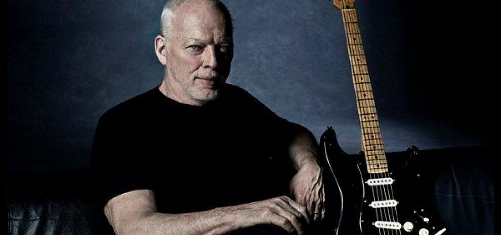 """Rock in Roma: """"Gilmour e il Boss per battere l'effetto Bataclan"""""""