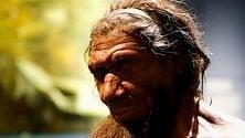 Neanderthal, la prima opera architettonica scoperta in Francia