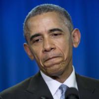 G7 con l'incubo populismi: Obama inseguito dall'ombra di Trump