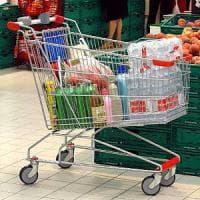 Sabato di sciopero nei supermercati: protesta unitaria per un nuovo contratto