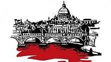 Emarginazione, solitudine e speranza:  la vita nascosta di Roma raccontata in un libro