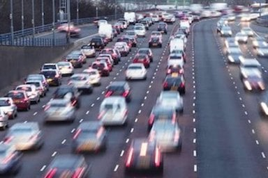 Danno alla sicurezza stradale: i soldi vanno all'Asaps