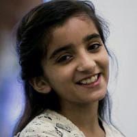 Pakistan, l'imprenditrice solidale più giovane del mondo