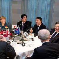 G7 Giappone,  servono decisioni urgenti per abbassare i prezzi dei farmaci