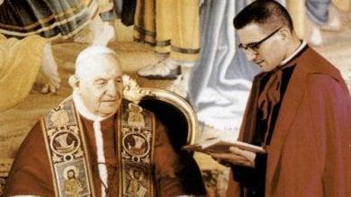 Vaticano, muore a cento anni il cardinale Loris Capovilla