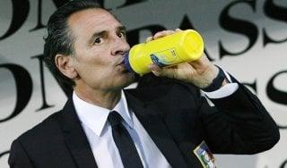 Lazio, Lotito prende tempo: slitta ancora Prandelli