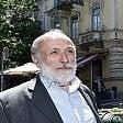 """Carlo Petrini ambasciatore  della Fao per """"Fame Zero"""""""