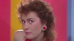 Lory Del Santo: ''Io, donna oggetto Ora insegno i miei segreti a Ruby''