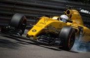 Renault e lo sport, una storia lunga un secolo