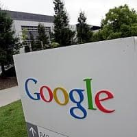 Usa, Google batte Oracle in tribunale sull'uso di Java