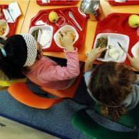 """Scuola, la guida gourmet votata dai genitori: """"A Jesi e Trento le mense migliori"""""""