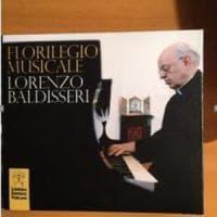 Lorenzo Baldisserri, il cardinale musicista: dal sinodo al pianoforte