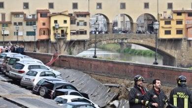 Acquedotti colabrodo in tutta Italia  perdono il 40% dell'acqua che portano