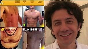 Cappato cerca voti su Tinder  ''Il programma lo spiego a letto''   di FRANCESCO GILIOLI e ANTONIO NASSO