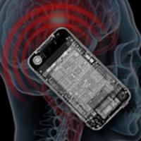 """""""C'è un legame tra il cancro e l'uso dei telefonini"""""""