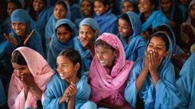 Diritti di genere, una giornata mondiale  per abbattere il taboo del ciclo mestruale