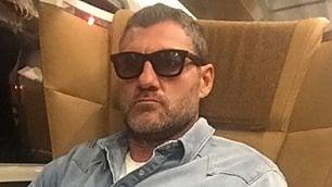 ''Voglio un diretto Milano-Miami'' Alitalia risponde a Bobo Vieri