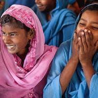 Diritti di genere, una giornata mondiale per abbattere il taboo del ciclo