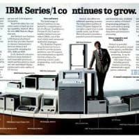 Usa, tecnologia obsoleta: il Pentagono si affida ancora a floppy e Pc degli