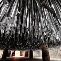 Venezia, al via la Biennale di Aravena: l'architettura che guarda al sociale