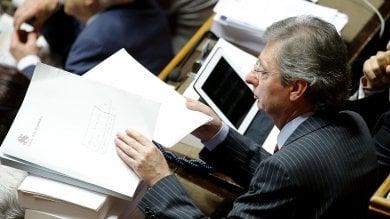 """Prescrizione, il Pd rassicura i centristi M5s attacca: """"Così si affonda buona legge"""""""