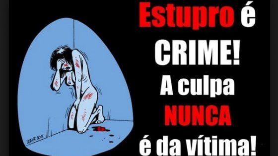 Brasile shock: in 33 violentano 16enne. Ricercato il fidanzato, promessa del calcio