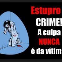 Brasile shock: in 33 violentano 16enne. Ricercato il fidanzato, promessa