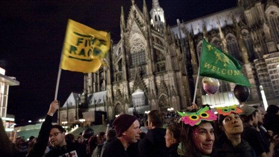Colonia, sei mesi dopo le violenze di Capodanno