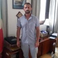 Marò, Girone tornerà in Italia domani pomeriggio