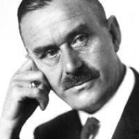 Thomas Mann, nella notte d'Europa il dilemma tra silenzio e denuncia del Male