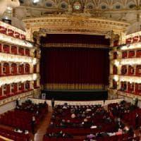 Bari, il teatro Petruzzelli tradito dal cavillo di Troia