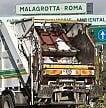 Caro rifiuti: più costi, ma servizi insufficienti