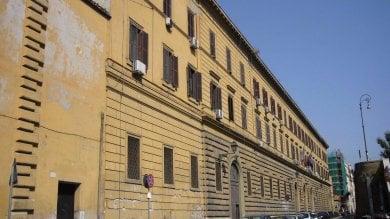 Piano carceri, il governo vende Regina Coeli, San Vittore e Poggioreale