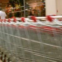 """Sciopero dei supermercati, Furlan: """"Dovere delle aziende rinnovare i contratti"""""""