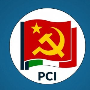 Da Pdci e Rifondazione rinasce il Partito comunista italiano. Appuntamento a Bologna