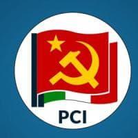 Da Pdci e Rifondazione rinasce il Partito comunista italiano. Appuntamento