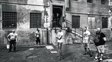 Carceri, il governo vuole vendere  Regina Coeli, San Vittore e Poggioreale