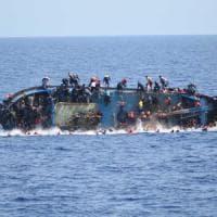 """Ahmed Maitig: """"Assediamo l'Is a Sirte. In un anno la Libia può fermare i migranti"""""""