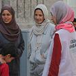 Milano, stretta del prefetto sui centri di accoglienza: sfratto a chi non è rifugiato