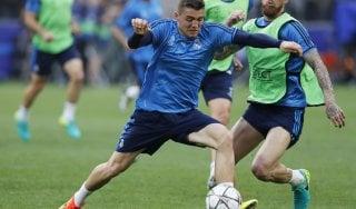 "Milan, Galliani apre a Kovacic. E su Ibrahimovic: ""Problema è l'ingaggio"""