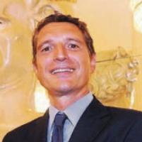 """Luigi De Siervo: """"Innovazione digitale, più regole sui diritti e ripulirò Infront"""""""