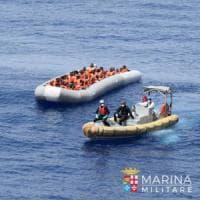 Migranti, Osama il boss degli scafisti.