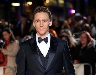 I bookmakers sicuri: Tom Hiddleston sarà il nuovo James Bond