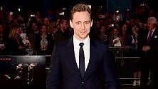 I bookmakers sicuri  Tom Hiddleston sarà 007
