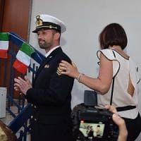 Marò, Girone non sarà alla parata del 2 giugno