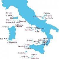 C'è un Manifesto per lo sviluppo delle isole minori italiane