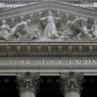 Lavoro Usa, previsioni Bce e riunione dei produttori di petrolio: l'agenda dei mercati