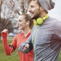 Usa, partono le class action contro fitness tracker: